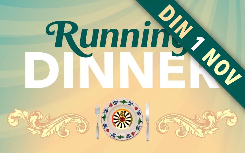 2016-header-running-dinner-almere
